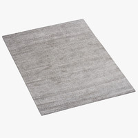 3d model liniedesign cover grey