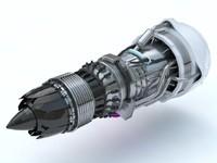 Turbine Jet SC