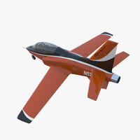 Sport Aircraft ViperJet