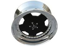 3ds wheel amg monoblock