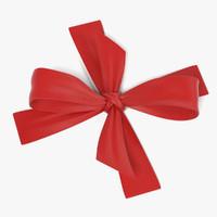 ribbon 3ds
