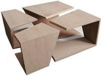 table slicebox 3d rfa