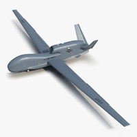 obj rq 4 global hawk