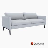 sofa west elm max