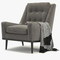 Chair_002