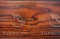 Wood_Texture_0069