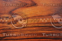 Wood_Texture_0070