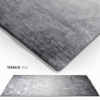 Terrace Rug