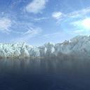 coastline 3D models