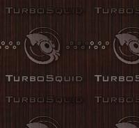Wood Dark Mahogany veener - Hi-Res Seamless Texture