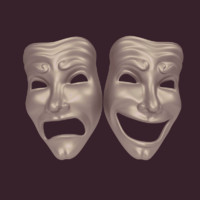 Mask_Theater