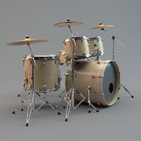 Drumset_02