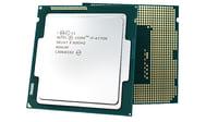 3d model intel 4770k