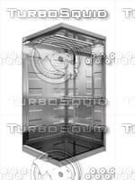 Elevator-metal-1