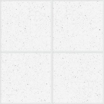 Ceiling Tile Texture Sketchup Integralbook Com